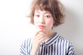 2017.3.31南歩ちゃん-10625