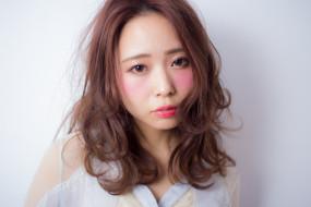 2017.4.7.yuikoちゃん-11040