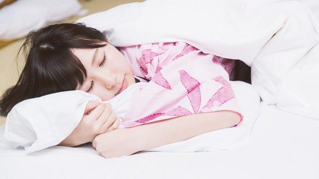HOTE86_makuragyu15234016_TP_V1